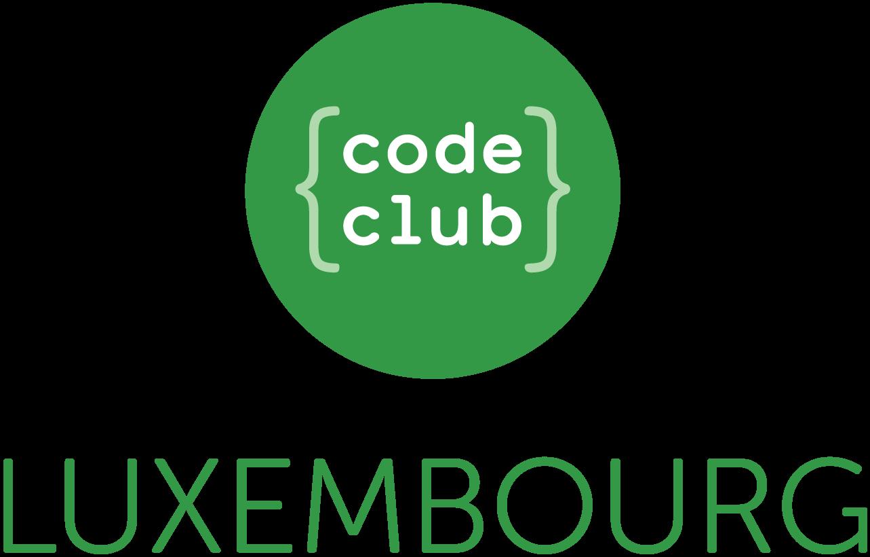 (c) Codeclub.lu