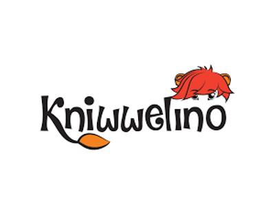 Kniwwelino